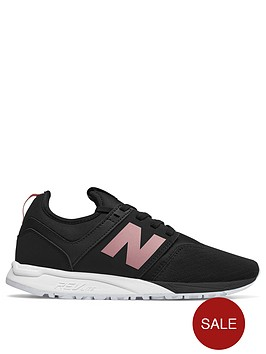 new-balance-247-blackpinknbsp