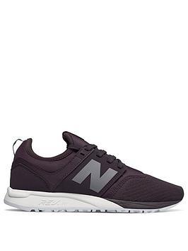 new-balance-247-black