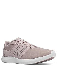 new-balance-wl415v1-trainer