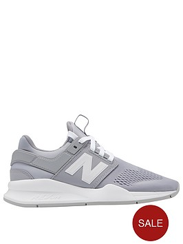 new-balance-247-classicnbsp--greywhitenbsp