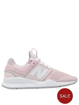 new-balance-247-classic-pinknbsp