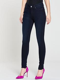 v-by-very-premium-4-way-stretch-super-skinny-jean