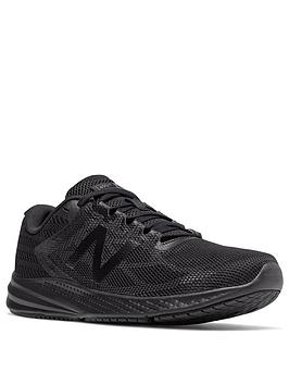 new-balance-490-v6-speed-ride-blacknbsp