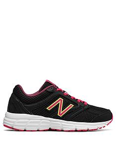 new-balance-460-v2-blackpinknbsp