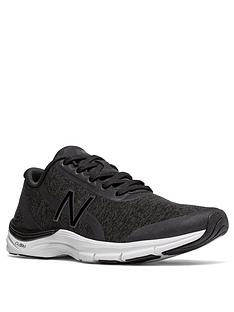 new-balance-wx711v3-trainer