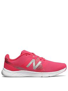 new-balance-wx611v1-trainer