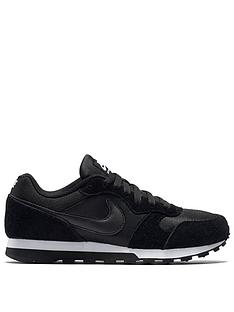 nike-md-runner-2-blacknbsp
