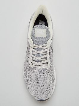 Grey Pegasus Nike 35 Air Zoom Buy Cheap Discount Sast Online Clearance Online Latest For Sale xSCkR