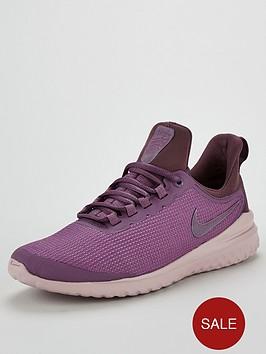 nike-renew-rival-violetpurple
