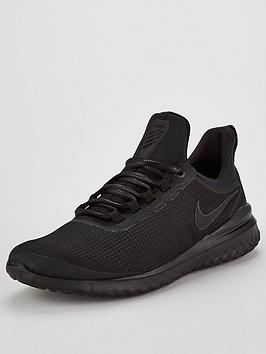 nike-renew-rival-black