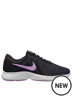 nike-revolution-4-blackpurple