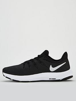 Buy Cheap Best Wholesale Clearance Prices Nike Black Swift nbsp Turbo  Buy Cheap Hot Sale Wear Resistance 8TINA