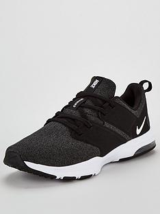 nike-air-bella-tr-blackwhitenbspnbsp