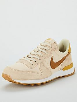 nike-internationalist-sandnbsp