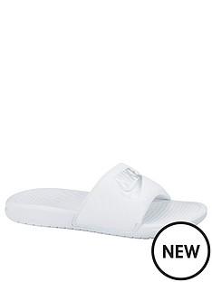 nike-benassi-jdi-sliders-white