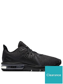 nike-air-max-sequent-3-blacknbsp