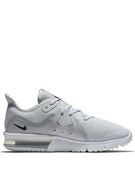 nike-air-max-sequent-3-whitegreynbsp