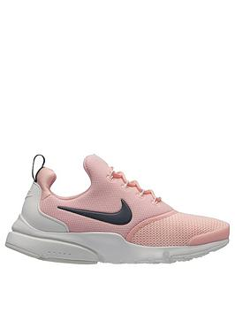 Free Shipping Best Seller Free Shipping Cheap Online nbsp Nike Pink Fly Grey Presto  Best Seller Cheap Price Choice For Sale Official Cheap Price dg6qaqv0vQ