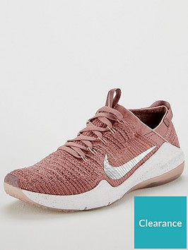 nike-air-zoom-fearless-flyknit-2-lm