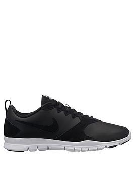 nike-flex-essential-tr-lt-blacknbsp