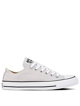 All Star Converse Taylor Ox Chuck For Sale Online Cheap Latest Discount Shop Offer Great Deals Cheap Price PP1dn