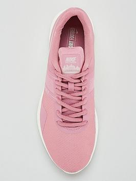 City Pink Nike Trainer 2 nbsp  Great Deals Online Low Price Fee Shipping Ost Release Dates Discount Very Cheap Pre Order Cheap Price RZzbuuSH