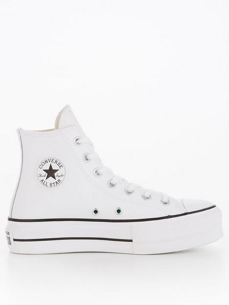 converse-chuck-taylor-all-star-leather-lift-platform-hi-tops-whitenbsp