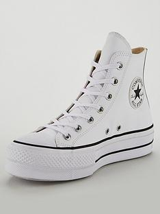 converse-chuck-taylor-all-star-leather-lift-platform-hi-tops-whitenbsp