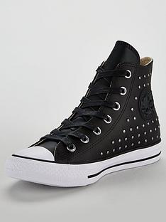 converse-chuck-taylor-all-star-leather-stud-hi-top-blacknbsp