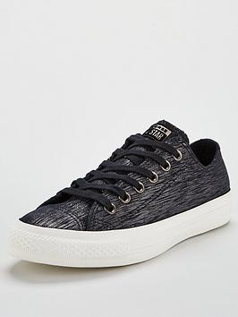 converse-chuck-taylor-all-star-suede-metallic-ox-metallic-blacknbsp