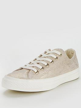converse-chuck-taylor-all-star-suede-metallic-ox-metallicoff-whitenbsp