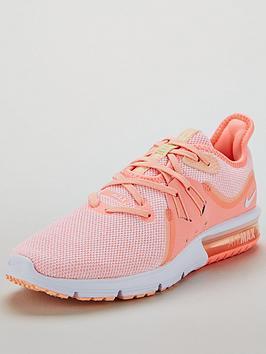 nike-air-max-sequent-3-pinkwhitenbsp