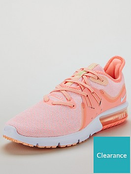 nike-air-max-sequent-3-pinkwhitenbsp