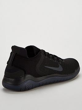 Free Shipping Visit Footlocker Online 2018 nbsp  Free Black Nike RN Buy Cheap Buy Buy Cheap Perfect ZxJaqM1ni