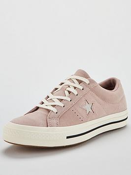 converse-one-star-suede-ox-pink