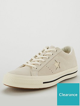converse-one-star-suede-ox-off-whitenbsp