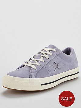 converse-one-star-suede-ox-lilacnbsp