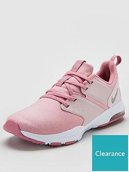 nike-air-bella-tr-pinksilvernbsp