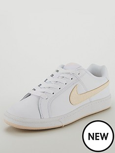 nike-court-royalenbsp--whitelight-pink