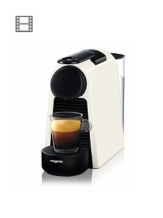 nespresso-essenza-mini-coffee-machine-by-magimix-pure-white