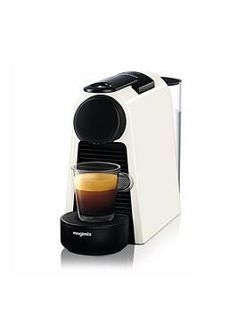 nespresso-essenza-mini-coffee-machine-by-magimix-pure-white