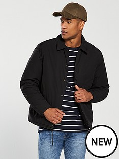 river-island-borg-lined-coach-jacket