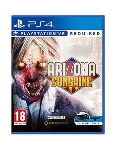 playstation-vr-arizona-sunshine-playstation-vr-required
