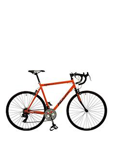 falcon-super-routenbspmens-steel-road-bike-14-speed