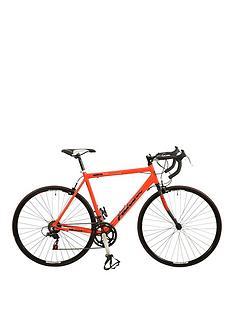 falcon-falcon-grand-tour-mens-alloy-road-bike-14-speed