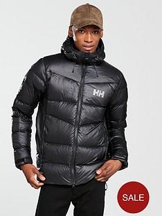 helly-hansen-vanir-icefall-down-jacket-black