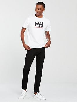 Helly T Hh Hansen shirt Logo Free Shipping Supply Inexpensive M8Qzp