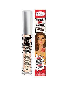 thebalm-the-balm-bonnie-dew-manizer-highlighter