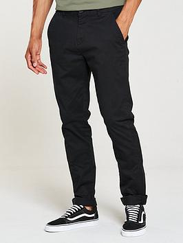 v-by-very-slim-fit-stretch-chino-black
