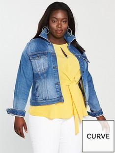 v-by-very-curve-denim-jacket-stone-washnbsp